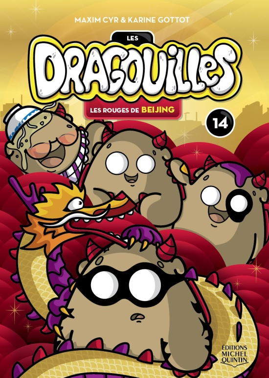 tome14